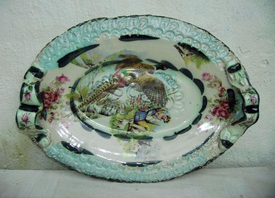 keramik fade Fade   Arendal Keramik   Jette Arendal Winther keramik fade